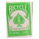 Bicycle : Irregular Deck