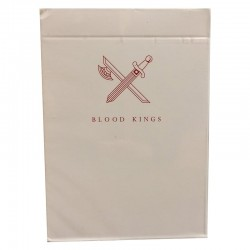 Ellusionist : Blood Kings v2