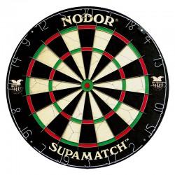Cible crin Nodor Supamatch