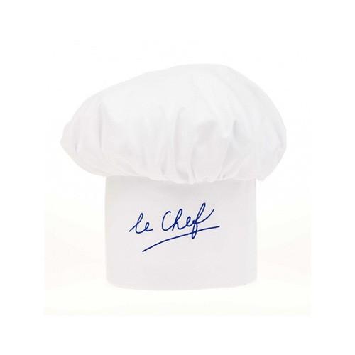 Toque de Chef (4-8ans)