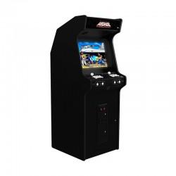 Arcade Classic Black
