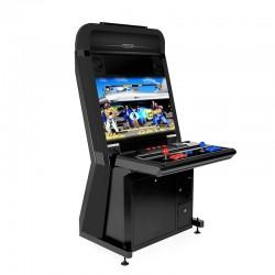 Arcade Vizion Noire
