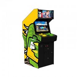 Arcade Mini Marylin