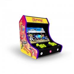 Arcade Compact California