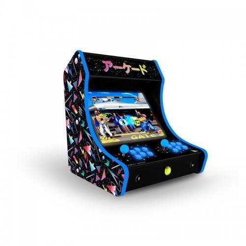 Arcade Compact 90's