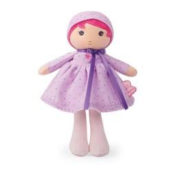 Ma première poupée : Lise