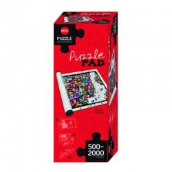 Puzzle Pad Heye 500-2000