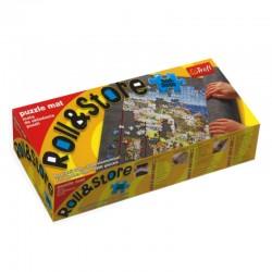 Puzzle Mat Trefl 500-3000