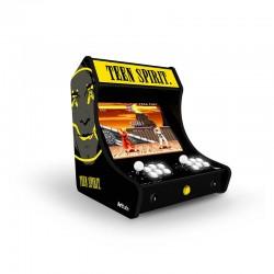 Arcade Compact Teen Spirit