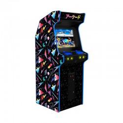 Arcade Classic 90's