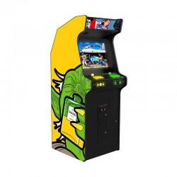 Arcade Classic Marylin