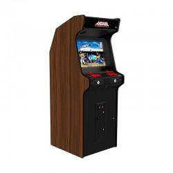 Arcade Classic Vintage