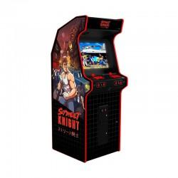 Arcade Classic Street Knight