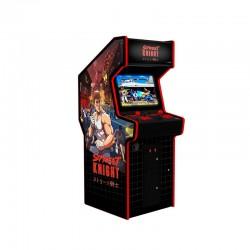 Arcade Mini Street Knight