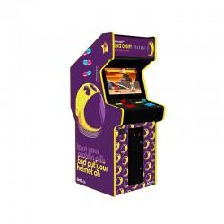 Arcade Mini Protein Pills