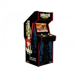 Arcade Mini The Dark Side