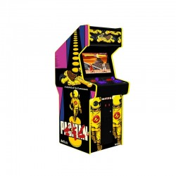 Arcade Mini Ghost Hunter