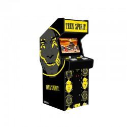 Arcade Mini Teen Spirit