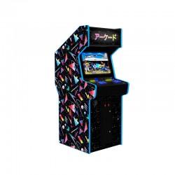 Arcade Mini Arcade 90's