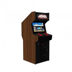 Arcade Mini Vintage