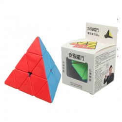 Pyraminx Yongjun / QiYiMing