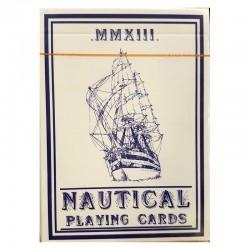 HOPC : Nautical