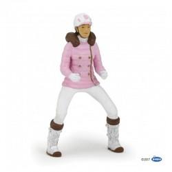 Cavalière fashion hiver