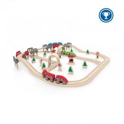 Circuit TGV