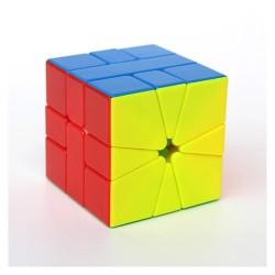 Cube Square-1