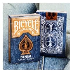 Bicycle : Denim