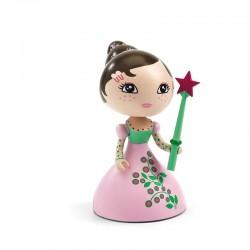 Arty Toys : Andora