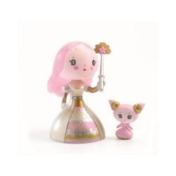Arty Toys : Candy & Lovely