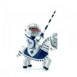 Arty Toys : Knight Arthur