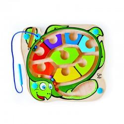Jeu magnétique Colorback Sea Turtle