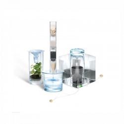 Kidzlabs Green science Filtre à eau