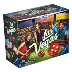 Las Vegas (nouveau format)