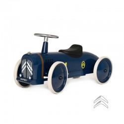 Speedster Petite Rosalie Citroën