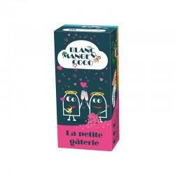 Blanc Manger Coco 3 La Petite Gâterie
