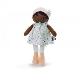 Ma première poupée : Manon