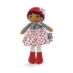 Ma première poupée : Jade
