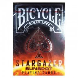 Bicycle : Stargazer Sun Spot