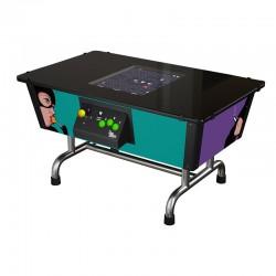 Arcade Table Avengers