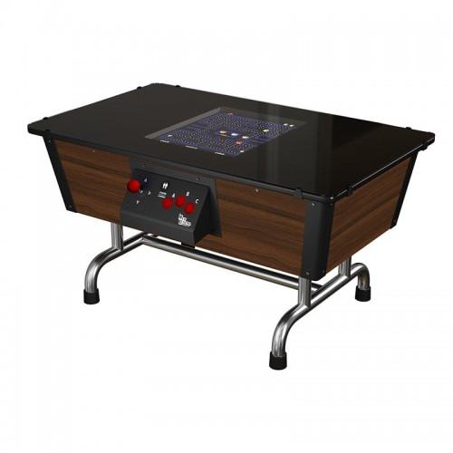 Arcade Table Vintage
