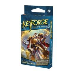 Keyforge - Saison 2 : L'âge de l'ascension - Deck d'Archonte