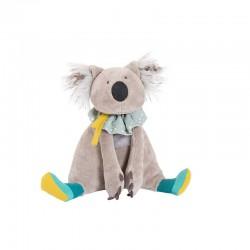Peluche koala Gabin