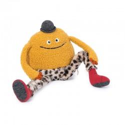 Mouni jaune