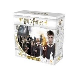 Harry Potter : Une Année à Poudlard