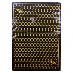 Cartes Bees Reloads