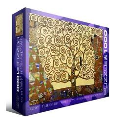 L'arbre de vie (Klimt)