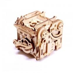 NKD Puzzle Minipunk